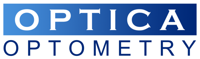 OPTICA OPTOMETRY